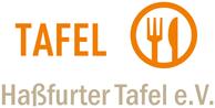 Haßfurter Tafel e.V.